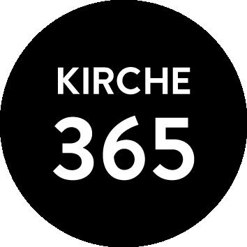Christus Gemeinde München > Kirche 365